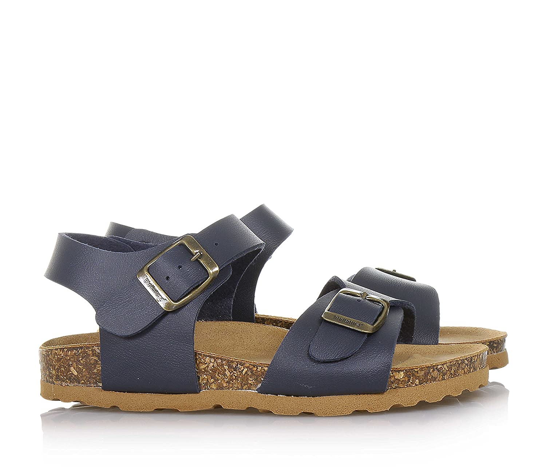 Bionatura Pour Wyvon8mn0 Sandales 354larj Chaussures Garçon CxBWerdo