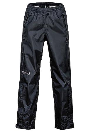 fd8cc0f2a4b Marmot PreCip Kids  Waterproof Rain Hiking Pant  Amazon.ca  Sports ...