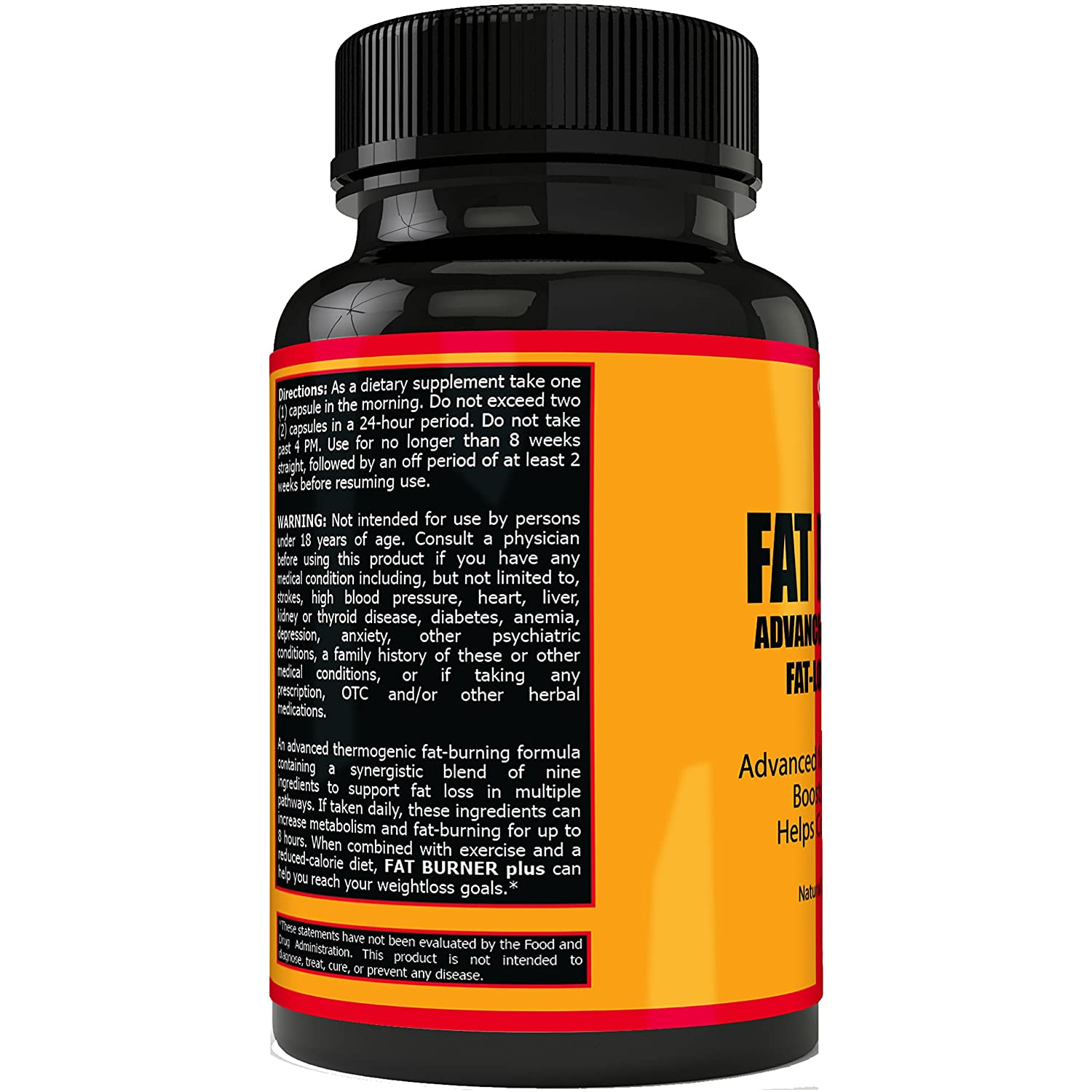 What are some good weight loss pills image 3