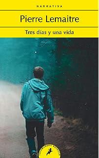 Taxi (Salamandra Bolsillo): Amazon.es: Zanón, Carlos: Libros