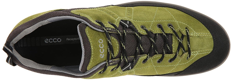 8f5b45e65227d6 Ecco YURA Damen Outdoor Fitnessschuhe  Amazon.de  Schuhe   Handtaschen