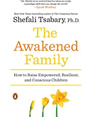 Awakened Family