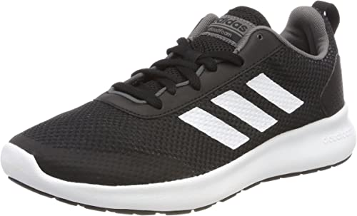 Element Race Competition Running Shoes