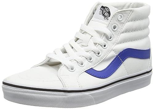 Vans Unisex-Erwachsene Old Skool Sneaker
