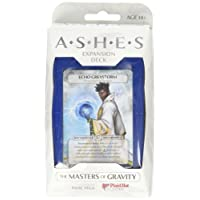 Fantasy Flight Games Current Edition Ashes The Masters of Gravity Board Game