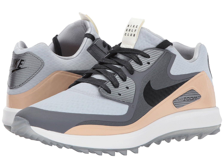ナイキ Nike Golf メンズ シューズ スニーカー Zoom 90 IT NGC [並行輸入品] B07CXH9L49