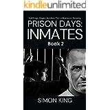 Prison Days: Inmates (Book 2)