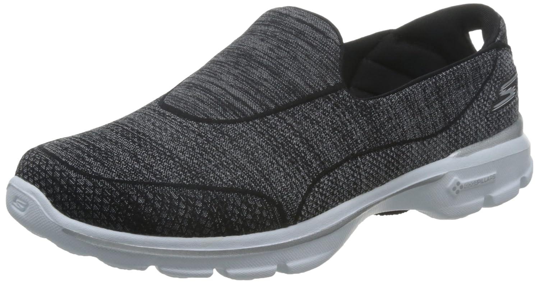 Skechers Super Sock 3 - Zapatilla Baja Mujer