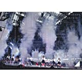 乃木坂46 3rd YEAR BIRTHDAY LIVE 2015.2.22 SEIBU DOME [Blu-ray]