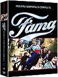 Fame - Die komplette Staffel 1 (4DVD)