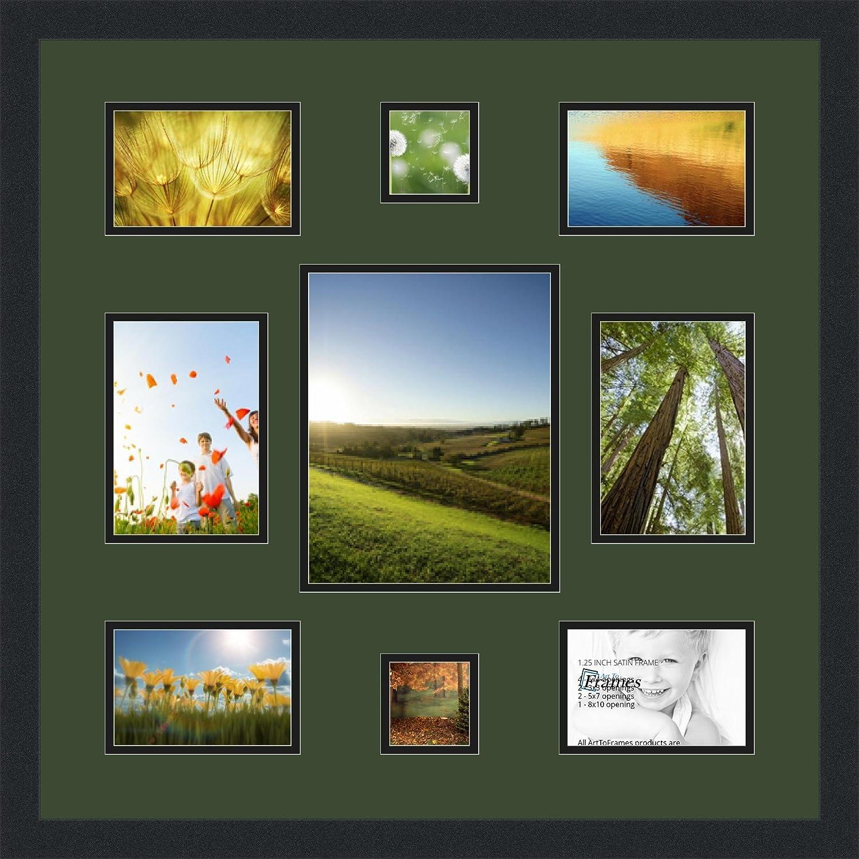 Berühmt Art To Frames Picture Frame Fotos - Bilderrahmen Ideen ...