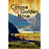The Corpse with the Golden Nose (A Cait Morgan Mystery Book 2)