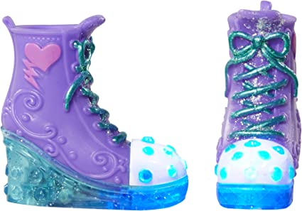 Skechers Twinkle Toes Refill Shoe Pack