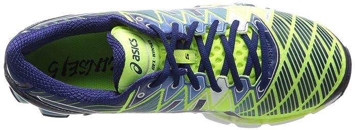 ASICS Mens GEL-Kinsei 5 Running Shoe