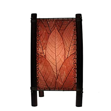Eangee Home Designs 395 T BU Fortune Table Lamp - - Amazon.com