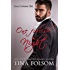 One Foolish Night (Eternal Bachelors Club Book 4)