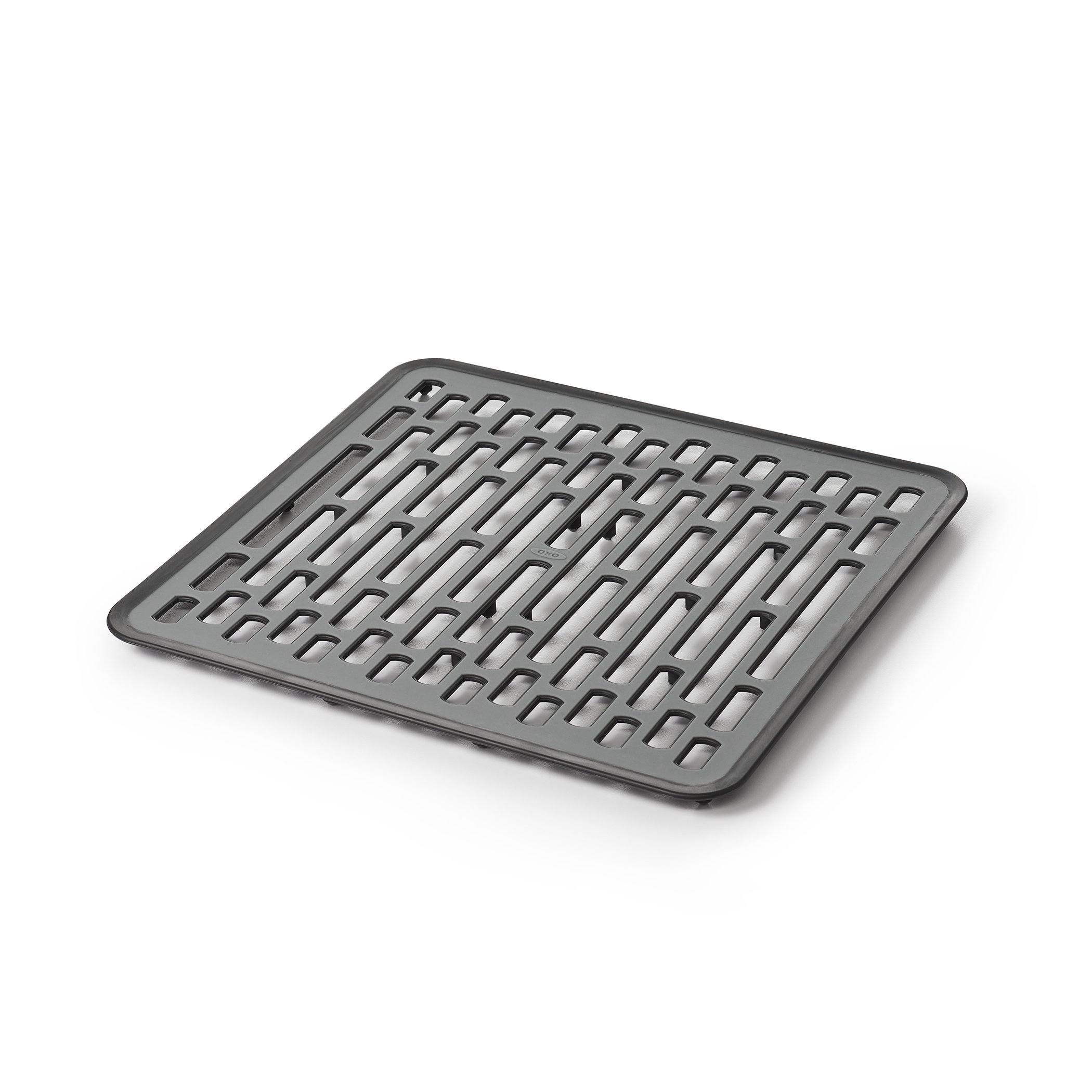 OXO Good Grips Large Sink Mat by OXO