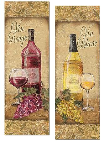 The 8 best italian white wine under 20