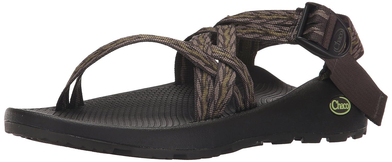 Men's ZX1 Classic Athletic Sandal