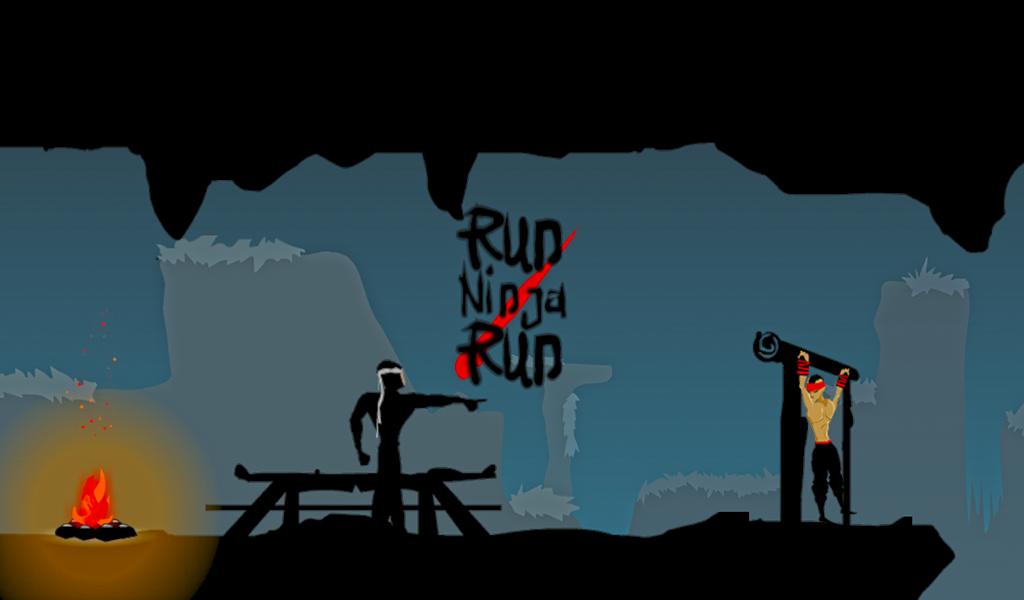 Run Ninja: Amazon.es: Appstore para Android