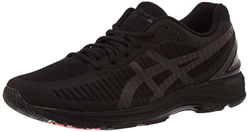 livraison gratuite 9e788 61758 ASICS Men's Gel-ds Trainer 23 Competition Running Shoes