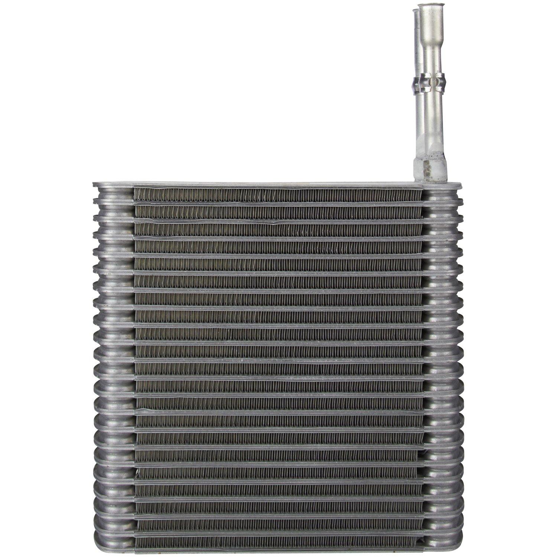 Amazon core assemblies evaporators parts automotive spectra premium 1054188 ac evaporator fandeluxe Choice Image
