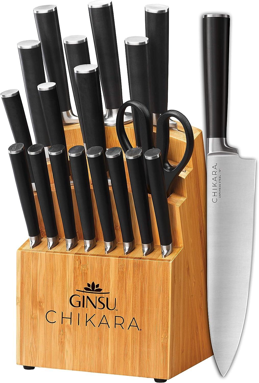 best magnetic knife