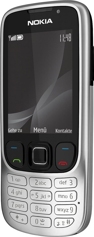 Nokia tv 902 скачать инструкция