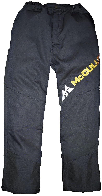 McCulloch GM577615521 Pantalón de protección - Talla 60 ...
