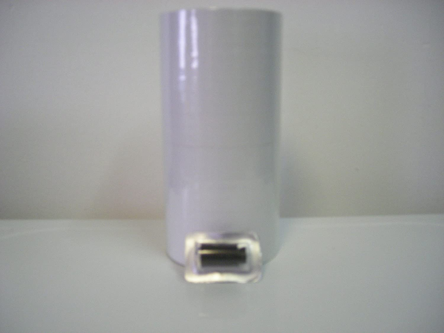 Monarch 1131 One-Line White Labels - 8 Rolls