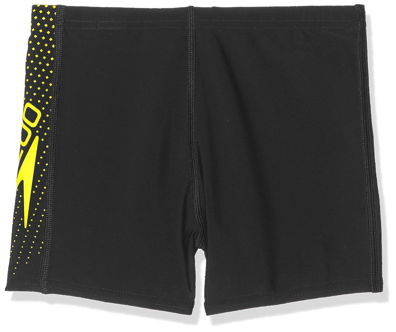Speedo Gala Logo Panel Pantaloncini da Bagno Bambino