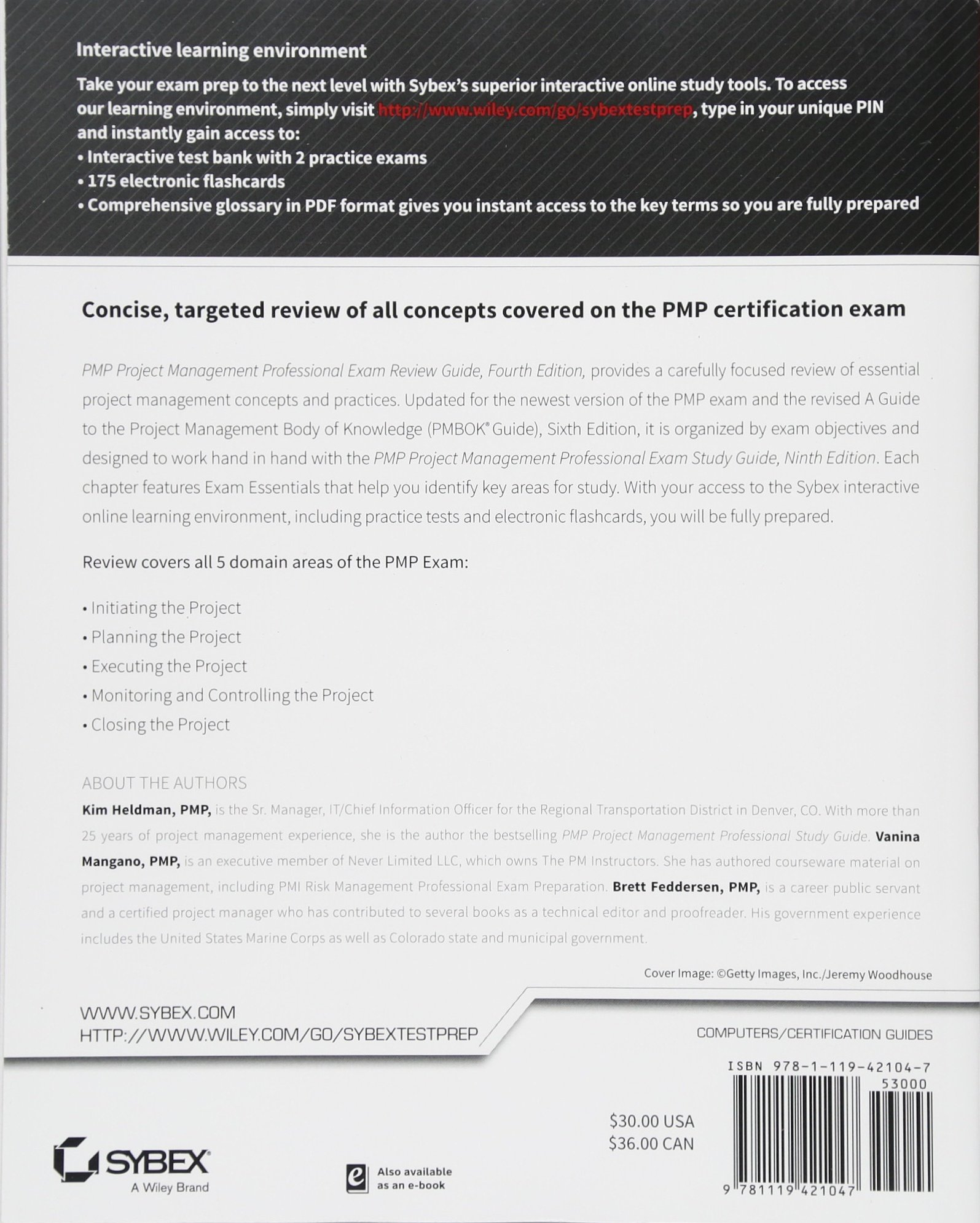 Pmp Certification Guide Gallery Creative Certificate Design