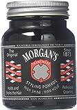 Morgan's Styling Pomade High Shine 100g