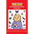 BSL MINIBEASTS SIGNS: Handy Mobi (Let's Sign Early Years)