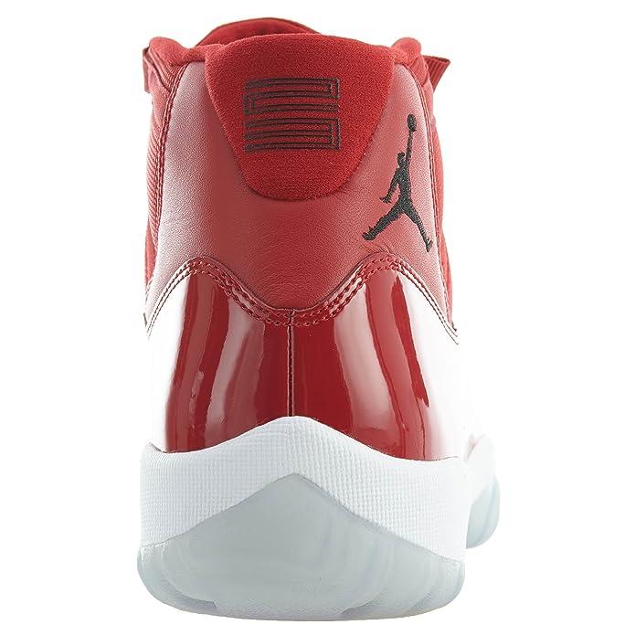 736cd05a6a2f3 Amazon.com | Air Jordan 11 Retro