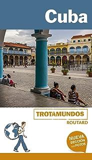 Cuba 7 Lonely Planet-Guías de país Guías de País Lonely Planet ...
