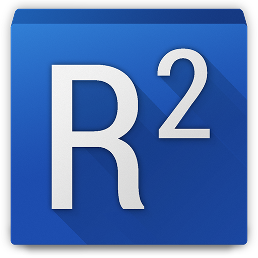 ReactionLab 2 -