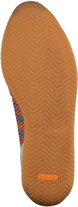 In Tessuto Modello Stretch Donna Porto Pelle E Shoes Ara Ballerina 7xtwqv616