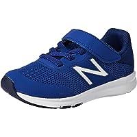 New Balance Premus Kids Sneakers