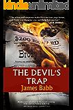 The Devil's Trap (Brody's adventures Book 2)