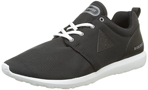 Unisex Adults LCS R600 Open Mesh Trainers Le Coq Sportif VBs0Sd
