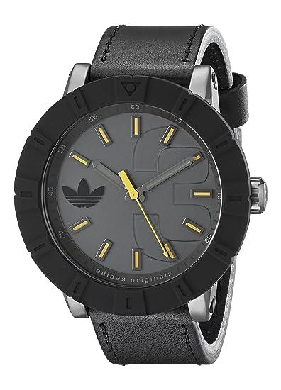 Reloj - adidas - para - ADH3028