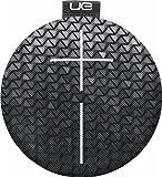 UE ROLL 2 Wireless Portable Bluetooth Speaker - Black & Gray (Certified Refurbished)