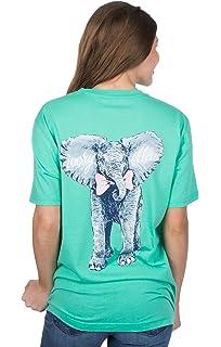 321157b88 Ivory Ella Women s Long Sleeve Thermal Henley at Amazon Women s ...