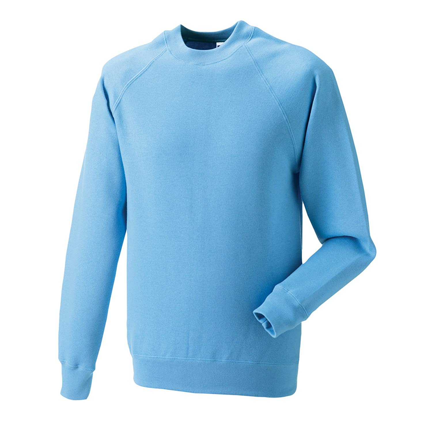 Russell Athletic Colors Classic Sweatshirt