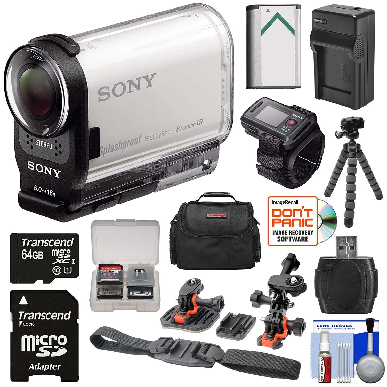 Top 5 Best Action Camera Under $500 5
