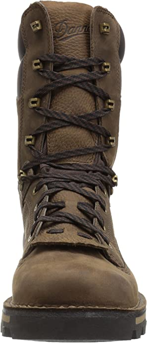 Danner Powderhorn-M product image 2