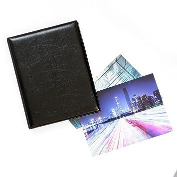 240*310mm a4 professional file folder 30 40 60 80 page.