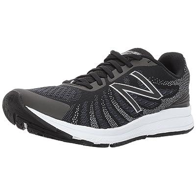 New Balance Women's Rushv3 Running Shoe   Road Running