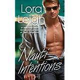 Nauti Intentions (Nauti Boys)